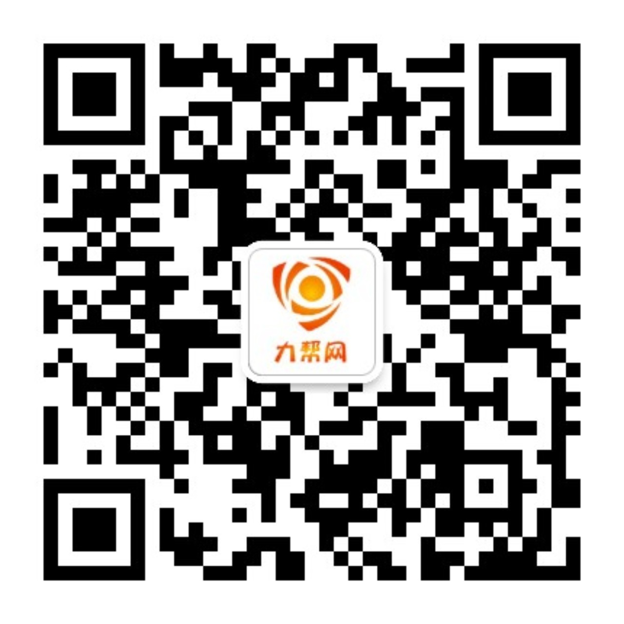 qrcode_for_gh_881f802fbe33_1280